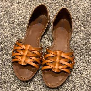 Women's Mossimo Sandal